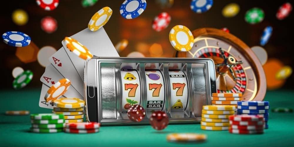 Spela casino online 96473