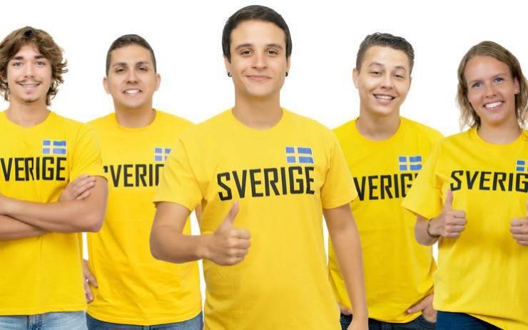 Senaste odds Kval svenskalotter 96795