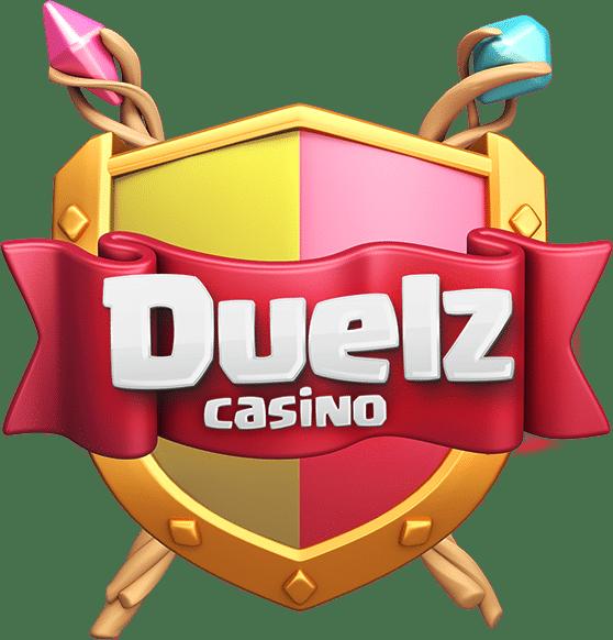 Bästa casino 124677