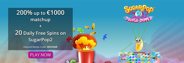 Spel bingo flashback 69413
