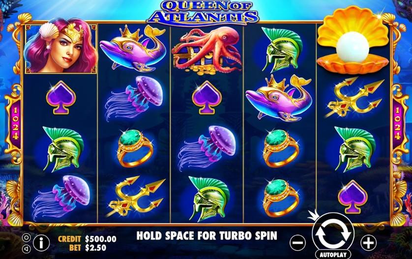 Casino bonus 148219