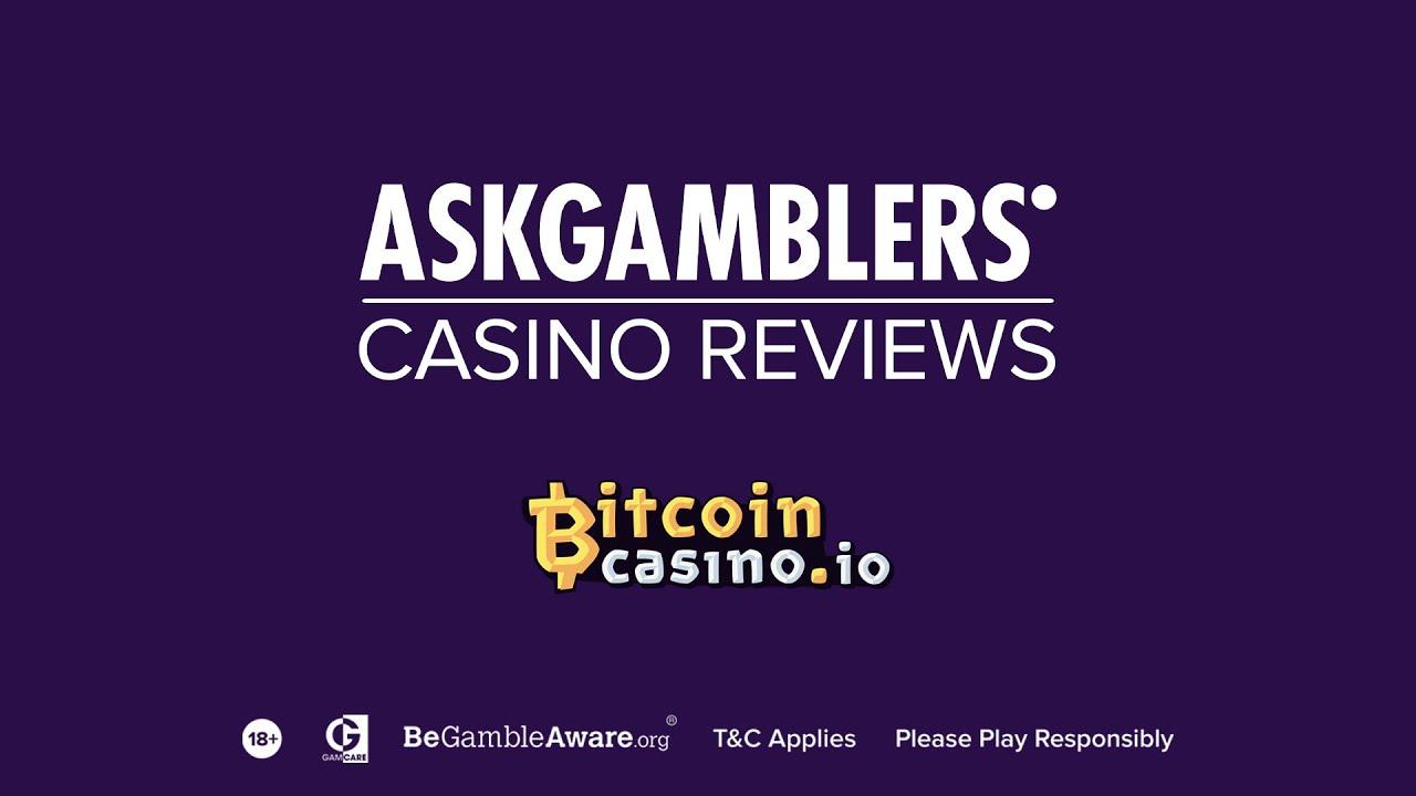 Casino med kreditkort 51682