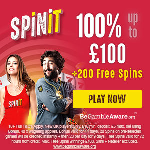 Free spins 13669