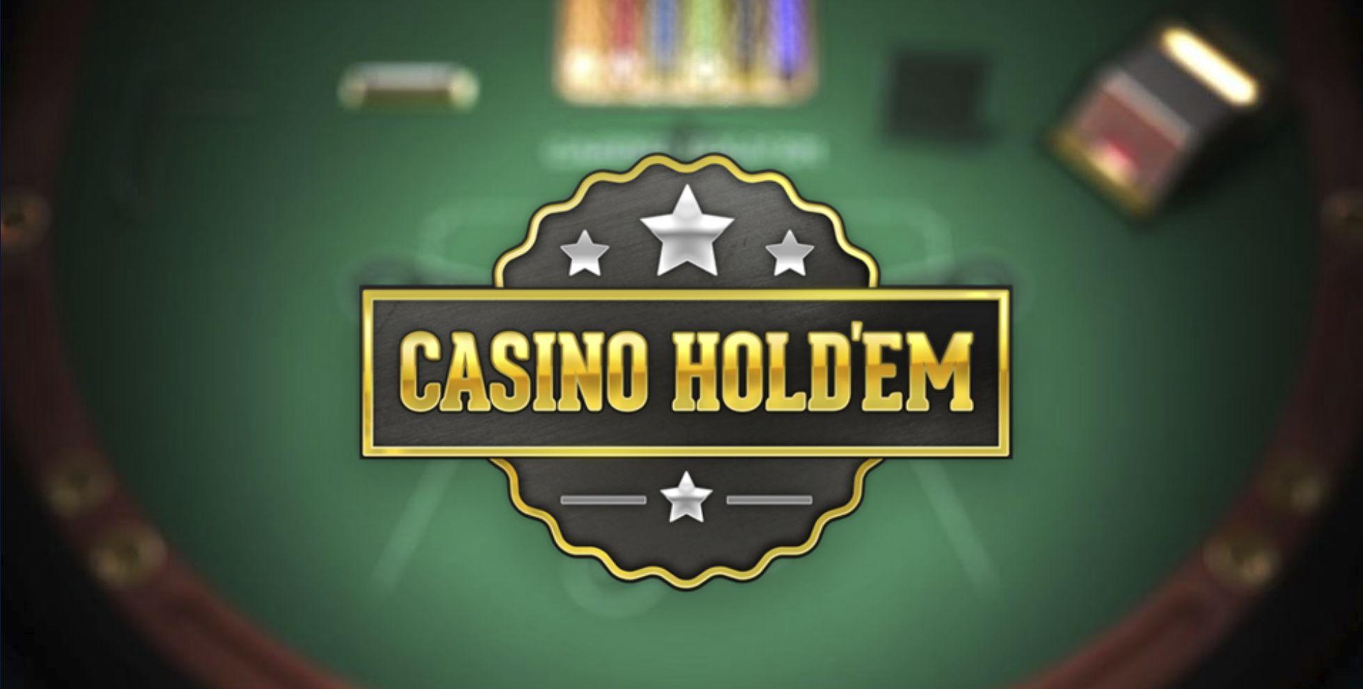 Casino race cash 134385