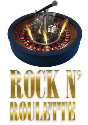 Rock n 71333