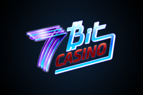 Casino bonus utan 75410