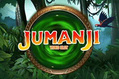 Jumanji Slot 147713
