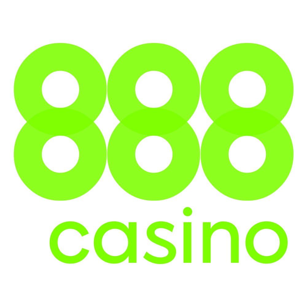 888 casino online 146825