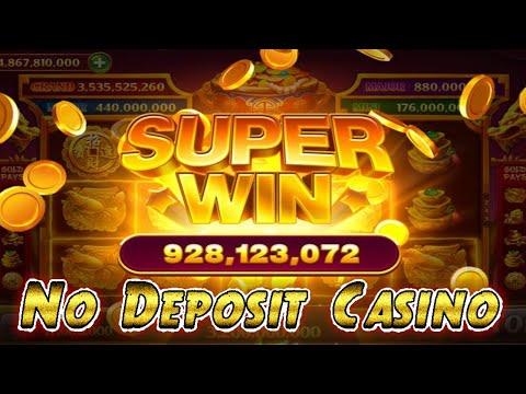 Free spins storvinster 53244