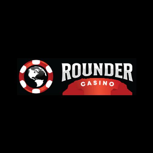 500 bonus casino Rounders 44158