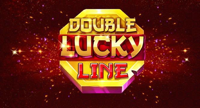 Casinoerbjudande varje 52990