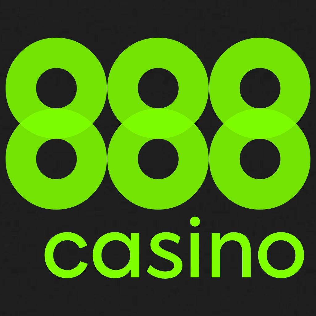 Casino recension test Platincasino 125483
