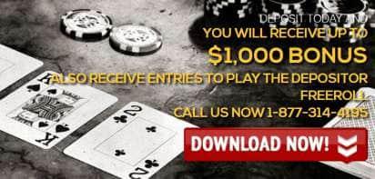 Nätets bästa casinobonus 148603