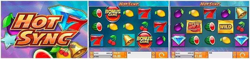 Speltips videoslots SverigeAutomaten casino 139297