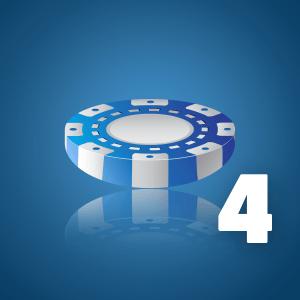 Mobil casino läs 49890
