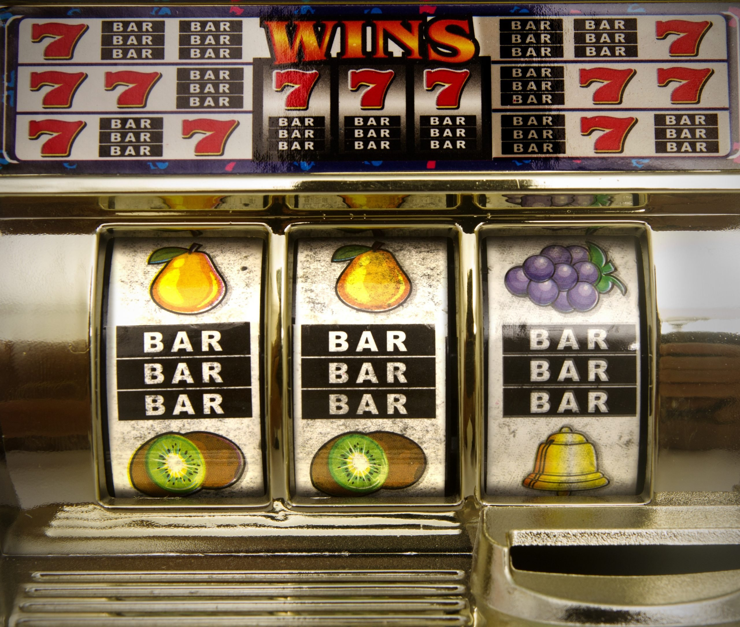 Hotell las vegas casinostatistik 24015