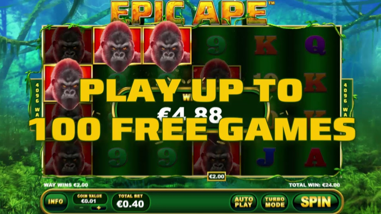 Spela roulette på 145620