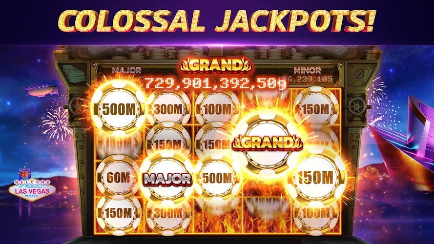 Roulette odds 153272