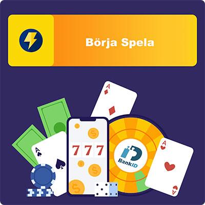 Online casino 49483