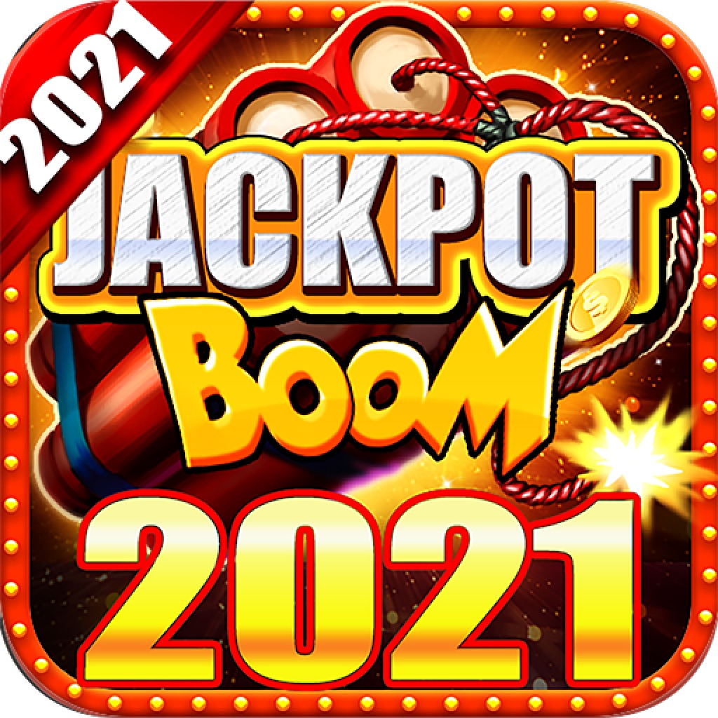 Casinospel top 10 casino 123658