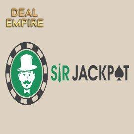 Casino Cashback Sir 148398