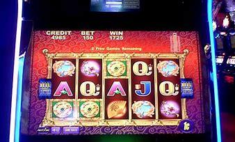 Casino utan krångel betalningsmetoder 64915