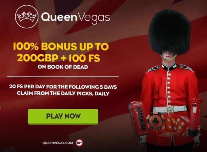 Casino klädkod online spelens 76417