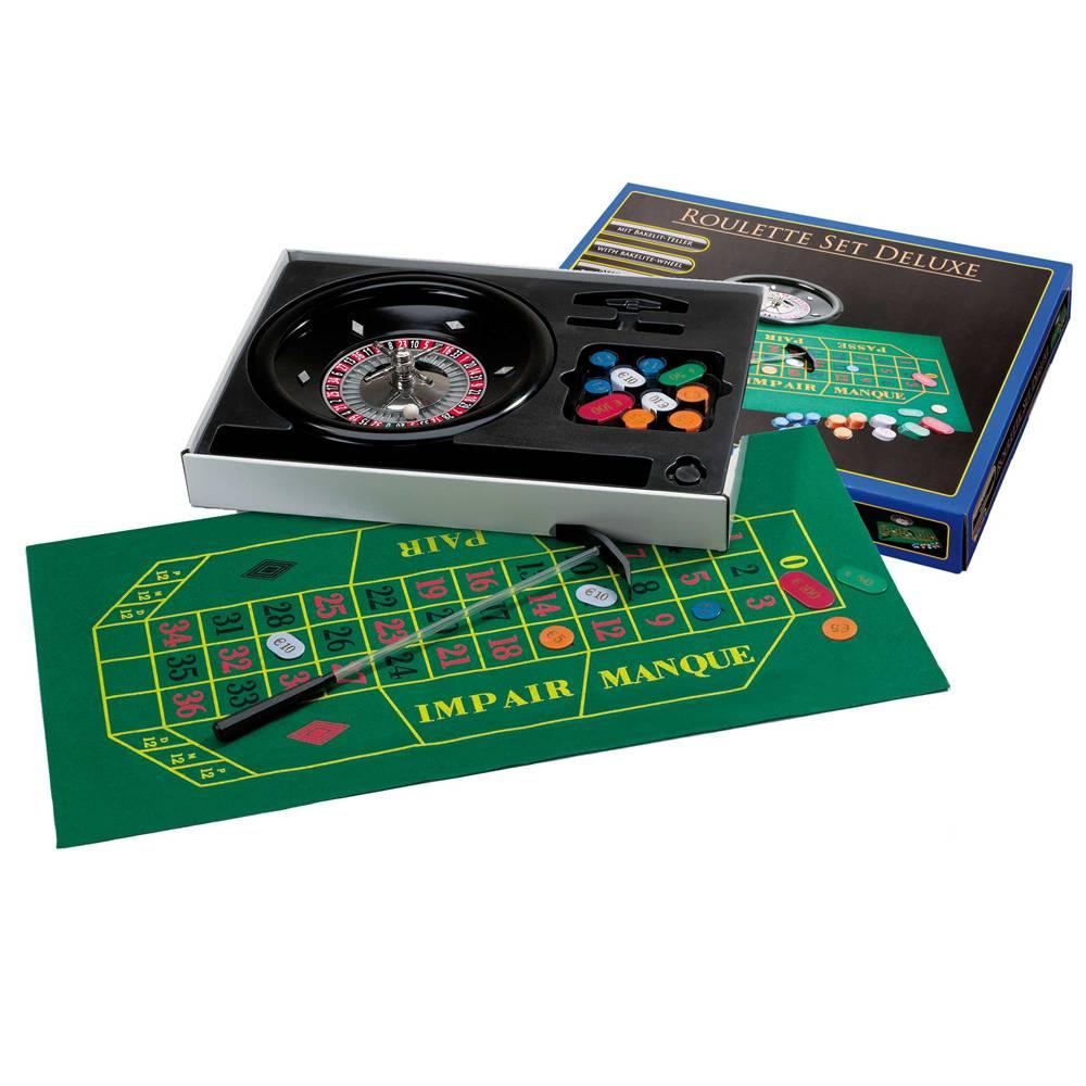 Roulette spel köpa 90724