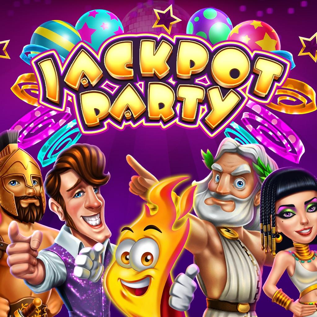Svenska spel casino 64157