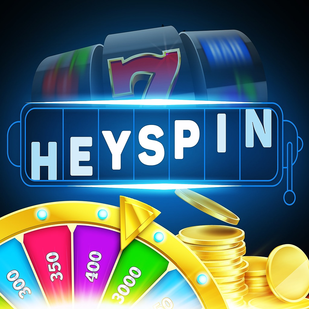 Mobil casino utan 90270