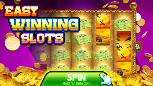 Casino bonusar Oktoberfest 54147