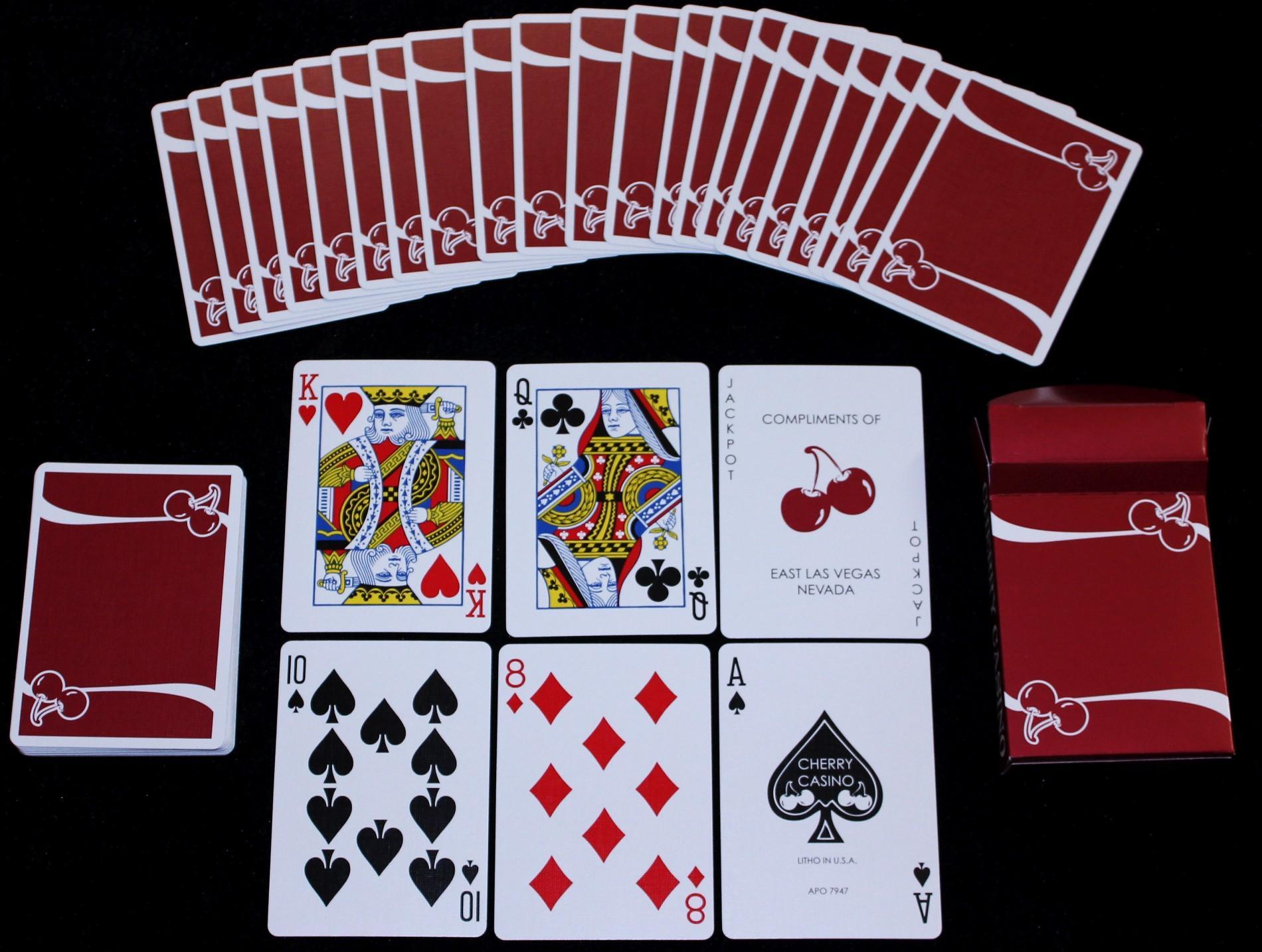 Casino utan omsättningskrav 2021 25646