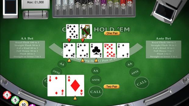 Bet bonus villkor casino 82931