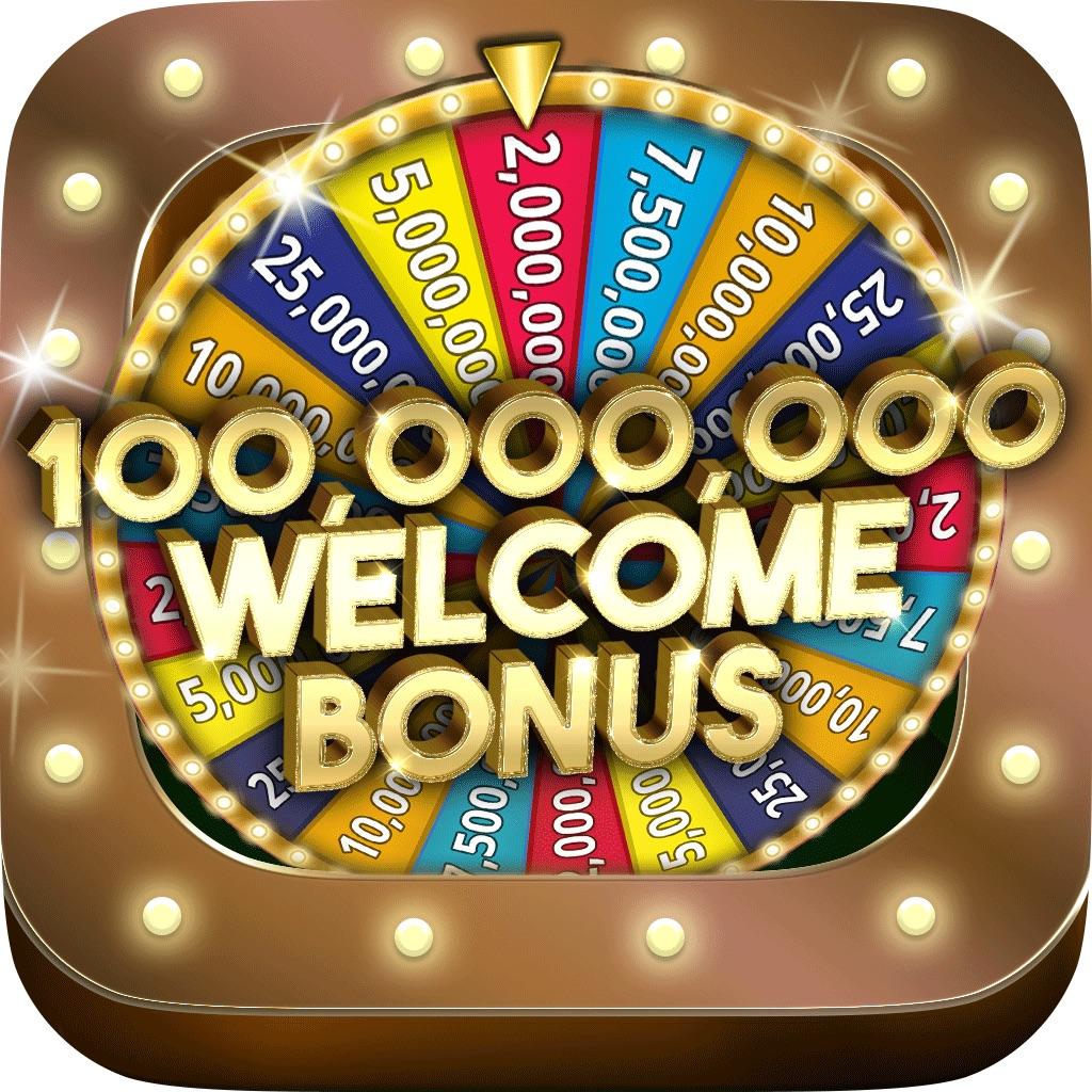 Casino bonus utan omsättningskrav 26371