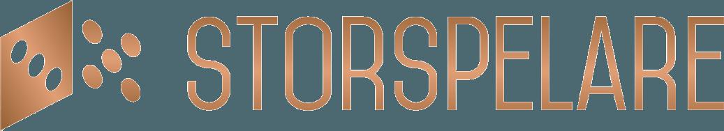 Storspelare erbjudandet 11510