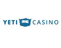 Casino för mobila enheter 128947