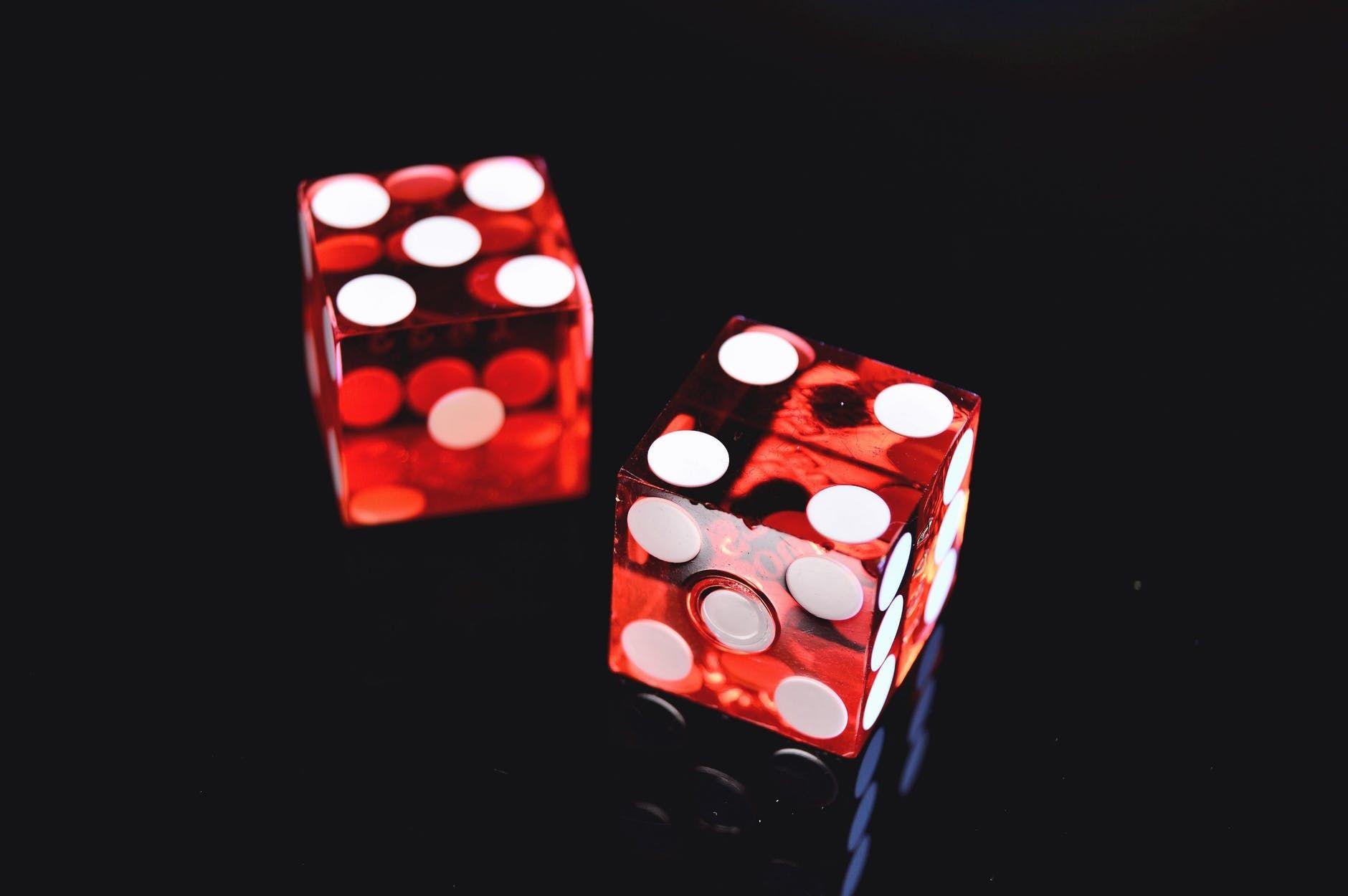 Taktik roulette 40380