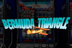 Www Bermuda Triangle 47394