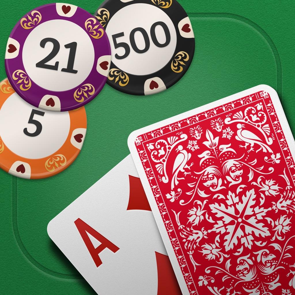 888 casino 67800