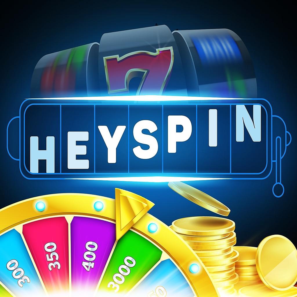 Populära slotsspel 87696