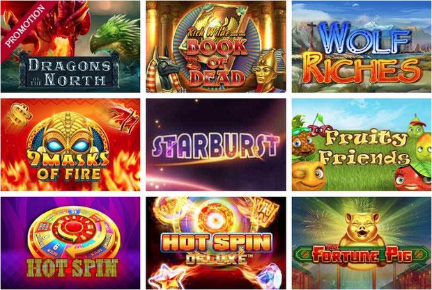 Storspelare com casinospel 133393