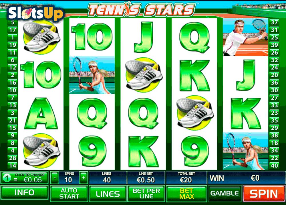 Casino forum sverige hemma 97698