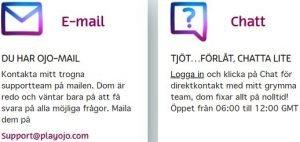 Spelautomater på Svenska Svedala 120331