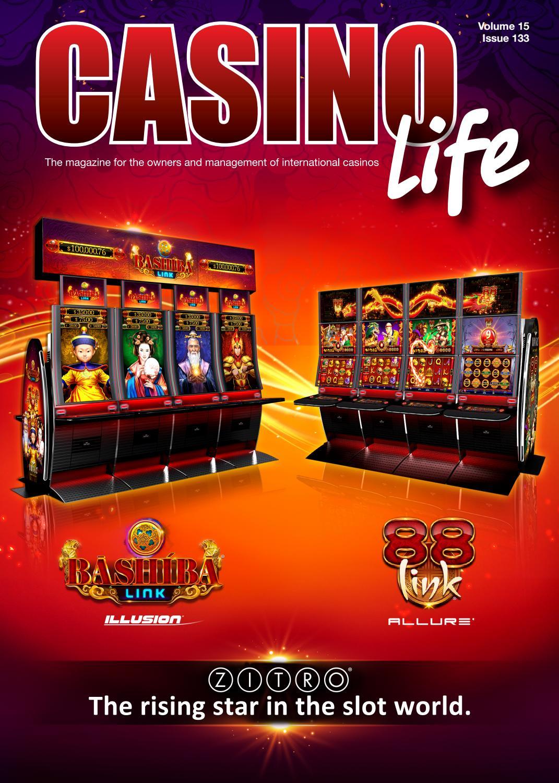 Casino idag feedback Booming 86228