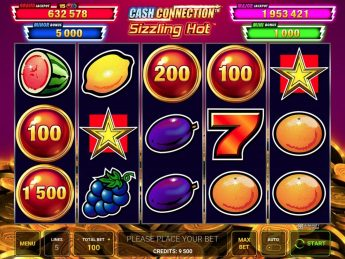 Free spins ny Fortunate 61705