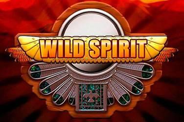 Trovärdiga casino online 31428