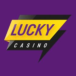 Casinospel volatilitet 150453