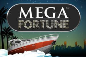 Mega fortune vinnare 2021 98444