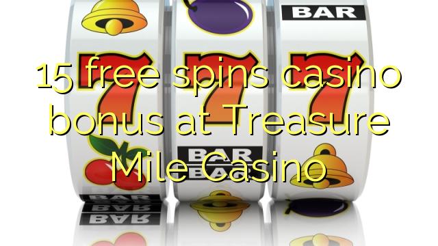 Förbetalda bankkort casino bitcoin 126820
