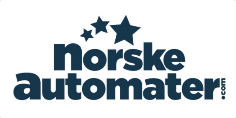 Norskeautomater bonus code priset 152533